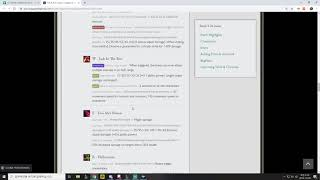 patch 9.20 Rundown - POSSIBLY the Best Patch of Season 9