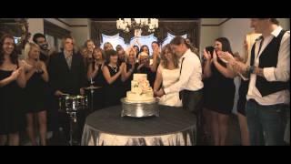 Jason Michael Carroll - Close Enough - Official Music Video
