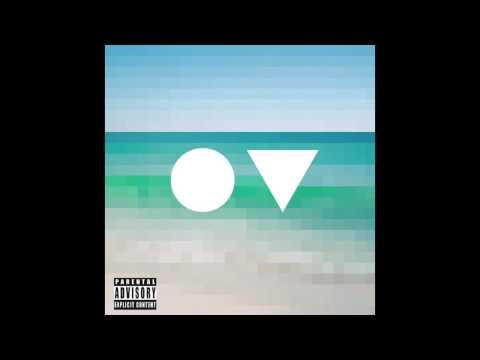 "Generation 93 ""Ocean Views"" (Full Mixtape)"