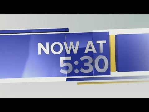 WKYT This Morning at 5:30 AM on 12/4/15