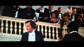 Death in Venice - Trailer