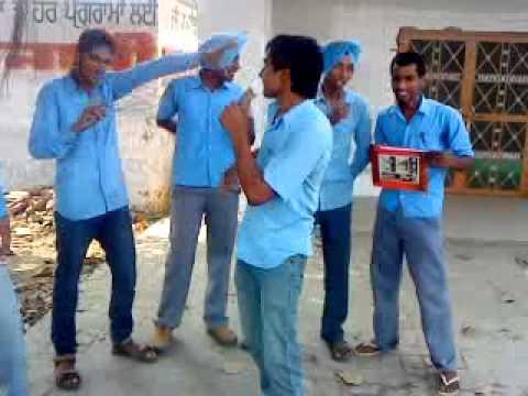 Desi funny punjabi singer youtube - Punjabi desi pic ...