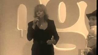 Chatelaine - Adios amor