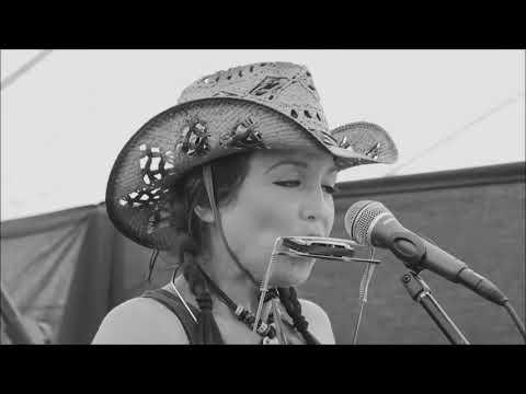 Sweet Child O' Mine – Guns n Roses Banjo Cover
