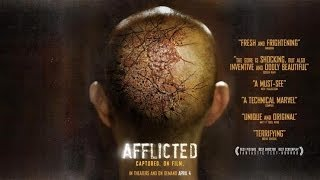 Afflicted (2013) - Official Derek Lee Movie Trailer #1