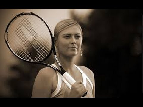 #CocaColaIPTL: Interview with Maria Sharapova of Manila Mavericks