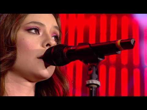 Francesca Michielin - Radio Italia LIVE 2016