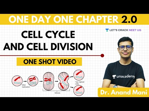 cell-cycle-and-cell-division-|-one-day-one-chapter-|-neet-biology-|-neet-2020