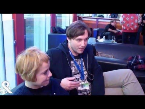 j&t Interviews Filmfest Max Ophüls Preis 2016