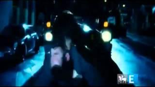 "Baixar Trailer de ""O Despertar"""