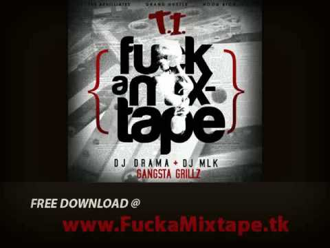 new-t.i.---no-competition-(feat.-young-jeezy)---fuck-a-mixtape