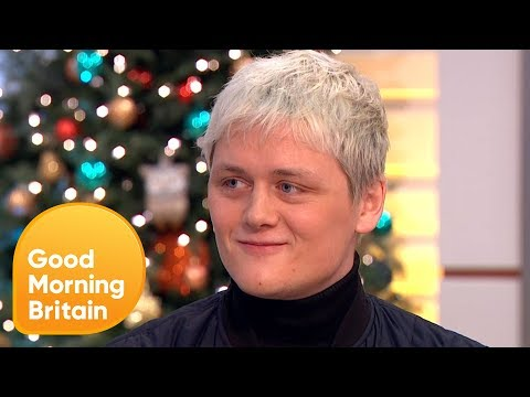 The Fake Restaurant That Was London's Top Rated on Trip Advisor | Good Morning Britain