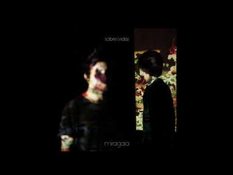Miragaia - Sobre(vida)  (EP)