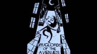 Play Drug Lords Of The Avenues
