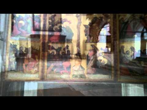 Praeludium und Fuge BuxWV 147 - Dietrich Buxtehude