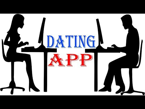 best dating apps in bahrain