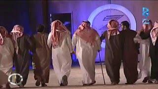 حان الوداع - أبو كاتم و نجوم زد رصيدك 5 - لقطة ختام الموسم الخامس | #زد_رصيدك83