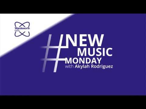 #NewMusicMonday - Nadia Sheikh talks supporting Dire Straits