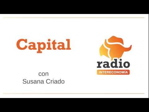 Capital   10-07-2017