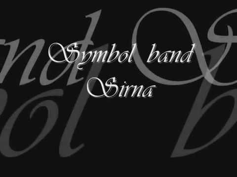 Symbol band Sirna lirik