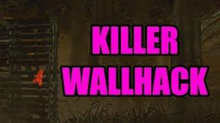 Download lagu Dead by Daylight Killer Wallhack MP3