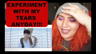 빅스(VIXX) - '향 (Scentist)' Official MV | Reaction
