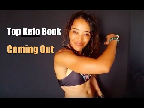 top-ketogenic-diet-book:-finally-the-correct-complete-info-on-keto