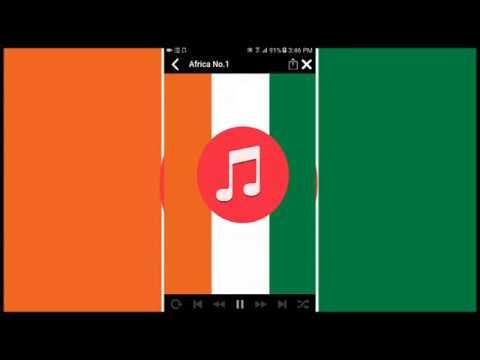 Musique Ivoirienne: Ecouter de la Musique en Ligne