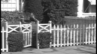Cause for Alarm! (1951) LORETTA YOUNG YouTube Videos