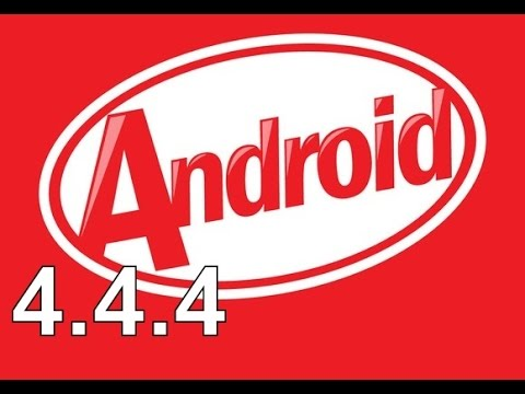 How to Install & Update Samsung Galaxy S2 to KitKat ...