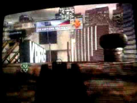 Arbitrage SL 6 5 Vs Dangerous Gaming Highrise