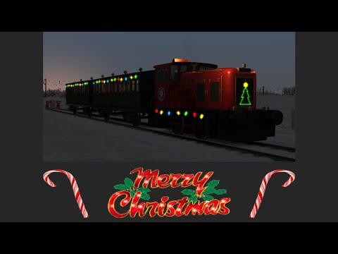 Christmas Special (2020)  