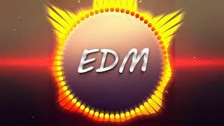 Band Kamre Main (Hard Dance Remix) Dj Appu (EDM) Music 2018