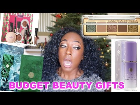 10-beauty-gifts-that-look-expensive-af-but-are-budget-friendly-2018-|-nikkibeautybliss