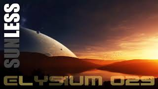 Chillout Deep House Breaks Sunless Elysium 0 2 9 Начальный этап