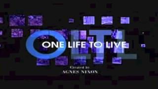 SNEAK PEEK - Ceramic Dalmatians - One Life to Live (Rehearsal)