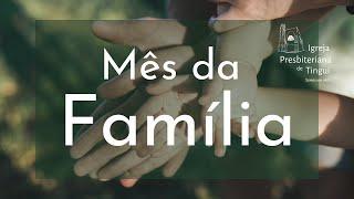 video família