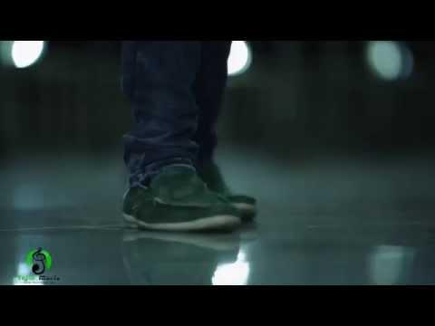Шон МС ft Тахмина Одинаева - Майда майда 2014 OFFICAL VIDEO HD