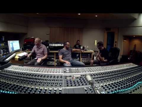 The Hunting Party: 6.17.14 (Extended Trailer) - Linkin Park