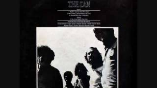 Can-Outside My Door