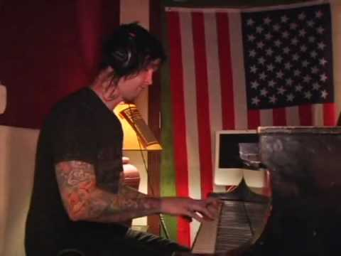 "R.I.P. JIMMY ""THE REV"" SULLIVAN - TRIBUTE VIDEO [1/3]"