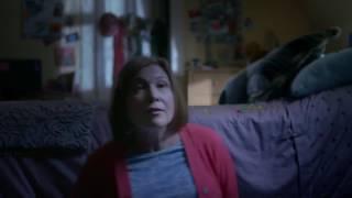 Super Bowl Ad: Skittles-Romance the Rainbow