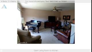 $169,900 - 4517 Vernon Farms Blvd, Kernersville, NC 27284