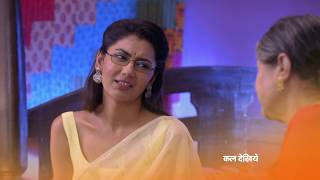 Kumkum Bhagya - Spoiler Alert - 26th July 2019 - Watch Full Episode On ZEE5 - Episode 1416