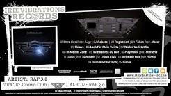 RAF 3.0 - Crown Club (Album: RAF 3.0)