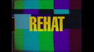 Download Kunto Aji - Rehat (Official Music Video)