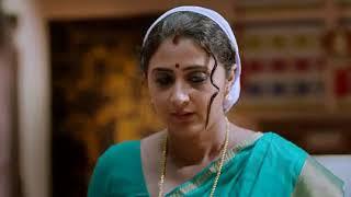 Kaniha Rudra Simhasanam - Nikki Galrani Rudra Simhasanam - Rudra Simhasanam Love Scenes