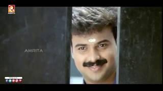 Prem Poojari Malayalam Full Movie | #KunchackoBoban #Shalini #AmritaOnlineMovies