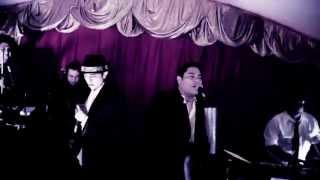 La Miseria Cumbia Band Feat Mr. Fer - No se acaba el amor