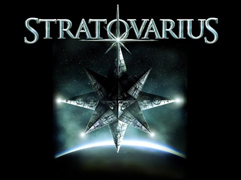 Stratovarius - Descarga discografia completa/full discography todo por Mega